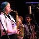 UT Jazz Big Band Spring Concert