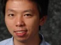 Canceled - LASSP & AEP Seminar - Feng Wang - University of Berkeley - Virtual Seminar