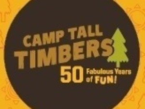 Camp Tall Timbers Meet and Greet