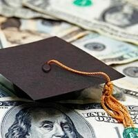 The Financial Aid and Scholarship Workshop