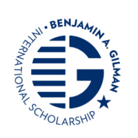 Study Abroad: Gilman Scholarship Info Session