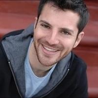 Winter Carnival Comedian: Aaron Kominos-Smith