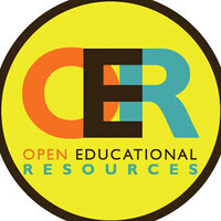 Scholarly Communication Talks: Open Educational Resources (OER)