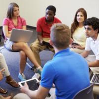 Workshop: The Trials & Tribulations of Teamwork