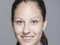 BME 7900 Seminar - Jana Kainerstorfer, PhD - ZOOM SEMINAR
