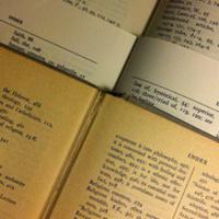 Information Literacy Assessment