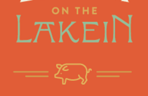 6th Annual Bacon on the Lakein
