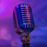 Rhythm & Blues: A Karaoke Experience