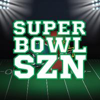 Super Bowl SZN