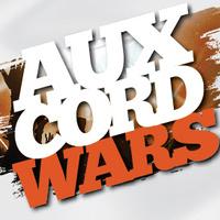 Aux Cord Wars