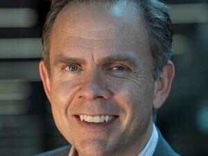 Martin Barkman