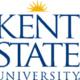 Kent State University External Advising