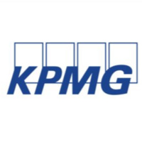 KPMG Office Hours - Students Interested in Ohio Offices