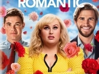 UPCinemas: Isn't It Romantic