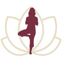Zen Yoga Flow