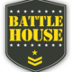 Honors House Battle House Laser Tag
