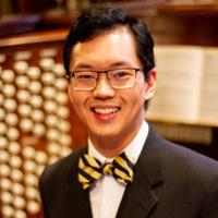 Aaron Tan