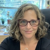 Joan Antunes, PhD headshot