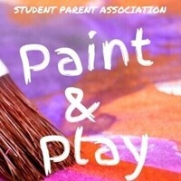 Paint and Play