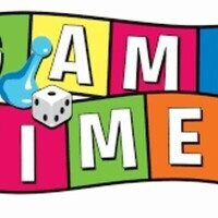 TRIO VOLUNTEER OPPORTUNITY: Board Game Day  (Cancelled)