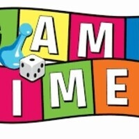 TRIO VOLUNTEER OPPORTUNITY: Board Game Day