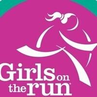 TRIO VOLUNTEER OPPORTUNITY: Girls on the Run