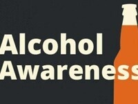 Peer Health Education Outreach: Alcohol Safety & Awareness