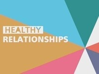 Peer Health Education Outreach: Healthy Relationships  (Cancelled)