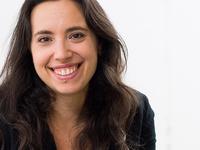 Biophysics Colloquium - Gabriela Schlau-Cohen - MIT