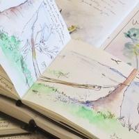 Poet-Tree: Talking Root