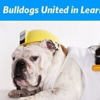 BUILD Class for Faculty and Staff