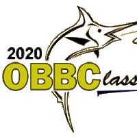 Oak Bluffs Bluewater Fishing Classic