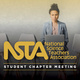 NSTA Student Chapter Meeting: Job Interviewing Tips