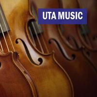 UTA Viola Studio Recital