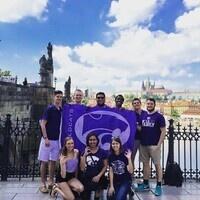 Education Abroad Faculty Led Programs Fair