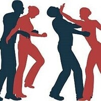 Protect Yourself: Self-Defense Class