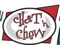 Chat & Chew on COVID-19 (Virtual Event)
