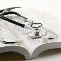 Medical School Admissions Panel