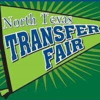 North Texas Transfer Fair