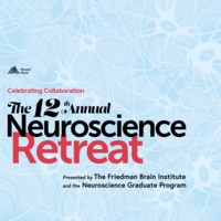 12th Annual Neuroscience Retreat 2020