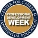 Professional Development Week