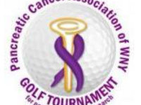 Canceled: 11th Annual PCAWNY Golf Tournament