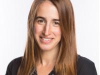 Seminar @ Cornell Tech: Noa Zychlinski