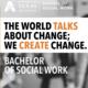 School of Social Work Undergraduate Information Session