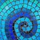 Mosaics Workshop