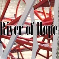 River of Hope Film Premiere