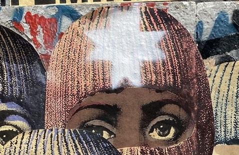 MassArt Art + Feminism Wikipedia Edit-a-thon 2020