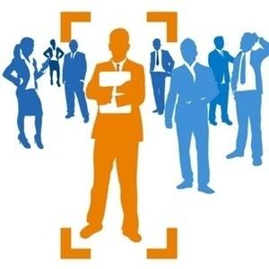 Spring Career & Internship Fair