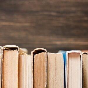 Nature Study Reading Society