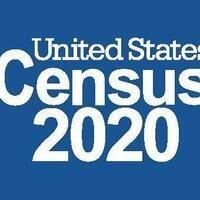 """Shape Your Future"" with the U.S. Census Bureau"